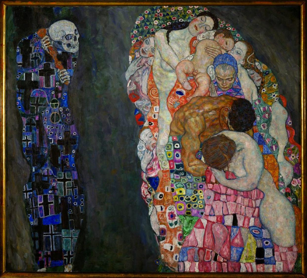 Art Exhibition Define