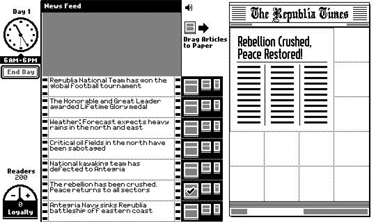 RepubliaTimes