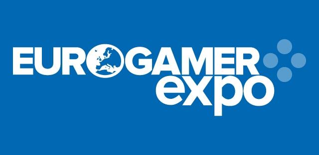 eurogamerexpo-logo1