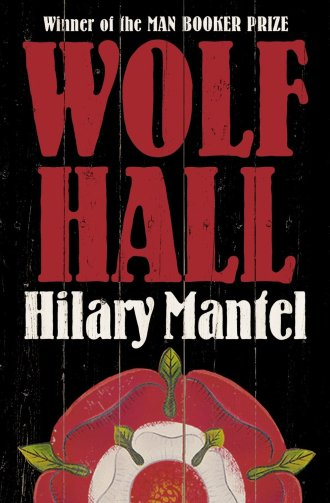 Wolf_Hall_cover_black