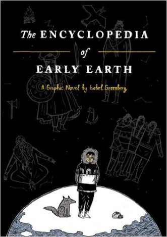 Encylopedia_of_Early_Earth