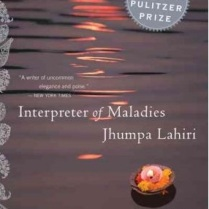 interpreter-of-maladies