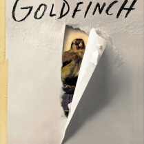 the-goldfinch