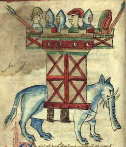 medieval_bestiary_arguably_an_elephant