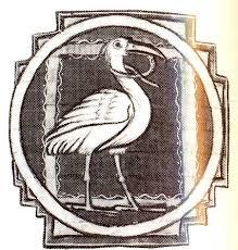 stork_medieval_bestiary