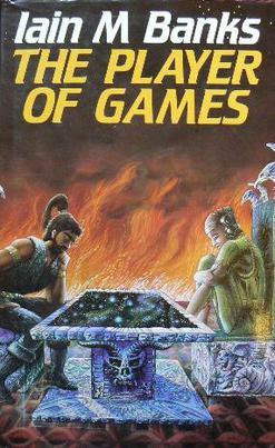 theplayerofgames