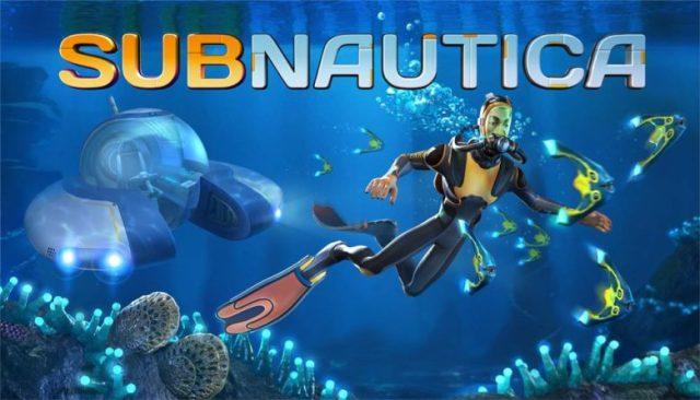 Subnautica_Header-780x447